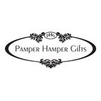 Pamper Hamper Gifts reviews