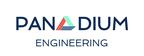 Panadium Engineering Ltd reviews