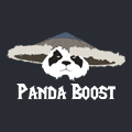 Pandaboost reviews