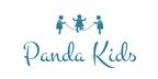 Panda Kids reviews