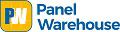 Panel Warehouse reviews
