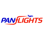 PanFlights reviews