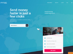 Pangea Money Transfer reviews