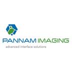 Pannam Imaging reviews