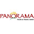 Panorama Tours & Travel reviews