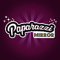 Paparazzi Mirror reviews