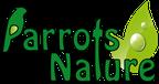Parrots Nature reviews