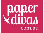 Paper Divas reviews