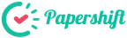 Papershift reviews