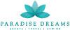 Paradise Dreams reviews