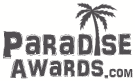Paradise Awards reviews