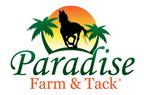 Paradise Farm & Tack reviews