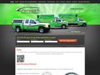 Paragon Heating & AC Corp reviews