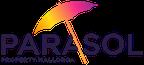 Parasol Property Mallorca SLU reviews