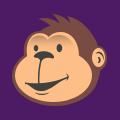 Parcel Monkey UK reviews