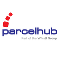 Parcelhub Ltd reviews