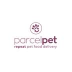 Parcelpet reviews