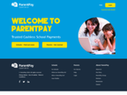 ParentPay reviews