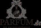 Parfum.de reviews