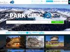 Park City Rental Properties reviews