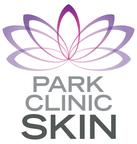 Park Clinic Skin reviews