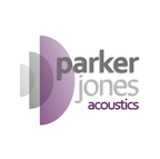 ParkerJonesAcoustics reviews