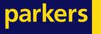 Parkers Swindon reviews