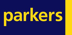 Parkers Tilehurst reviews