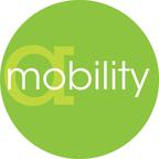 Parkgate Mobility reviews