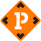 Parkimeter reviews