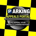 Parking Appeals Portal reviews