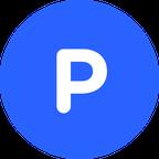 Parking Access, LLC reviews