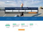 Park Ride Fly USA reviews