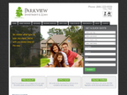Parkview Loans reviews