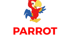 Parrot Home Buyers reviews