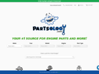 Partsology reviews