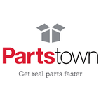 Parts Town Canada reviews