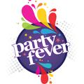 Party Fever reviews