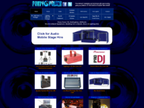 Party Power Pa & Dj Equipment Hire reviews