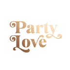 Party Love reviews