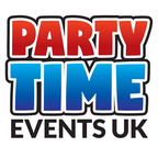 PartyTimeEventsUK reviews