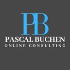 Pascal Buchen reviews