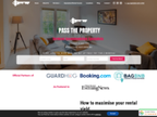 Pass The Property reviews