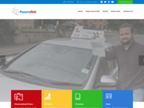 Passers Hub Driving School Manchester reviews