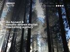 Passion Digital reviews