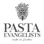 Pasta Evangelists reviews