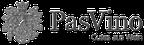 Pasvino reviews