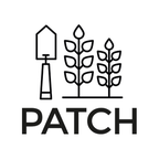 Patch reviews