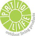 Patio Life reviews