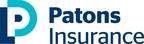 Patons Insurance reviews
